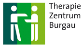 Therapiezentrum Burgau Logo